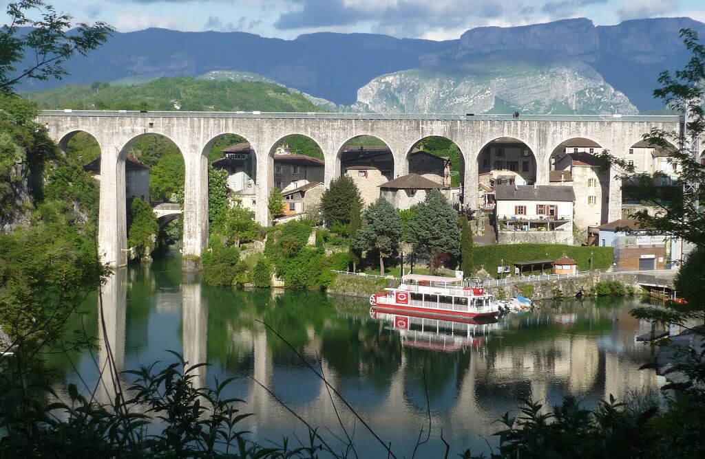 aqueduc-saint-nazaire-en-royans