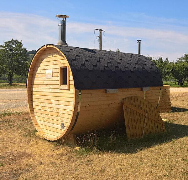 sauna-drome-ardeche