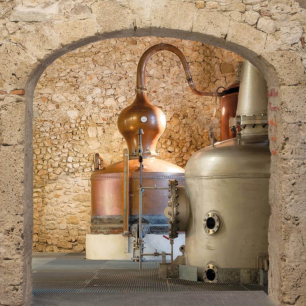 distillerie-du-vercors-a-saint-jean-en-royans