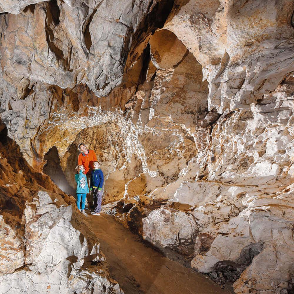 grotte-de-thais-a-saint-nazaire-en-royans